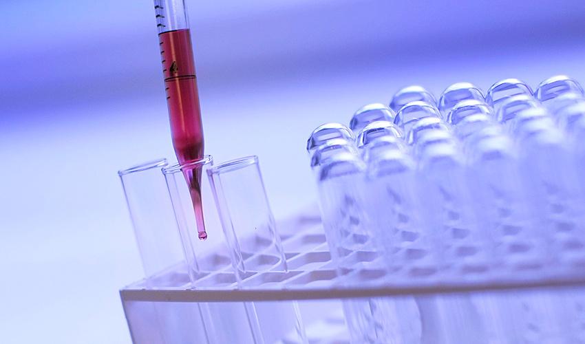 Medicina regenerativa en Madrid Chamartin