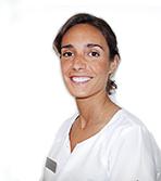 clinica-dental-paloma-mateos
