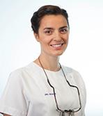 clinica_faraco_iglesias_sonia