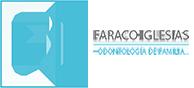 Clínica dental Faraco Iglesias